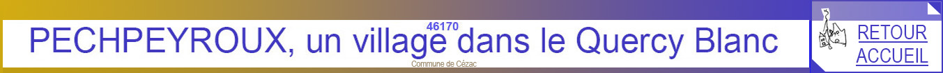 cezac-46170-departement_du_lot